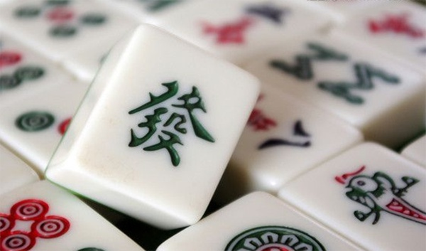 melamine powder for mahjong