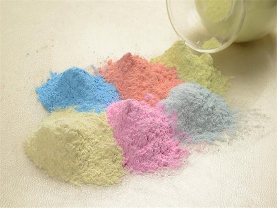 Wholesale Coloured Melamine Moulding Compound,Coloured Melamine Moulding  Compound Suppliers